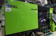 2013 ENGEL Electric E-DUO1340/7