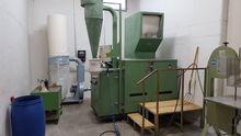 1986 Dreher S34/52 VS Cutting M
