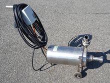 Alfa Laval Centrifugal pump