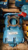 Used Boge BS61 screw