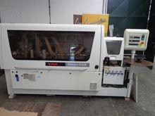 2001 SCM K208C Edge gluing mach