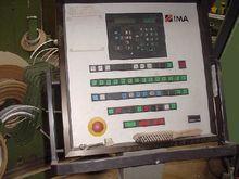 1992 IMA AVM/K/I/G-80/865/R-3 E
