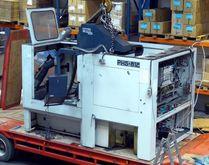 1999 Famu Parpas PHS 812 CNC- P