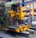 2002 Droop & Rein FS 130 gke FI
