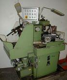 Drill grinder GUeHRING SELF-ser