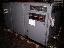 Used 1982 ATLAS-COPC