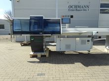 GRECON DIMTER OptiCut S90 Autom