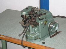 1975 RIMOLDI C.OV plate transpo