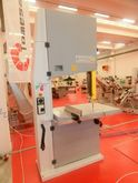 AGAZZANI 800 Bandsaw machines