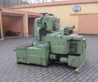 Maag Zuerich Modell HSS 10 Gear