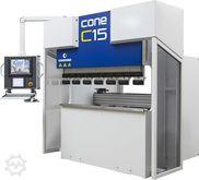 Used CoastOne Oy C15