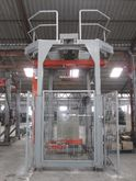 Used 2000 INPROPACK