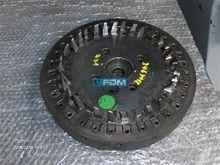 Used GLEASON WEDG-AC