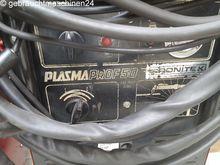 Cebora Plasmaprof 50 plasmacutt