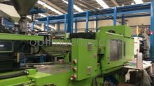 2010 LIEN FA Injection Molding