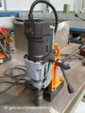 Magtron MBE40FR magnetic drill-