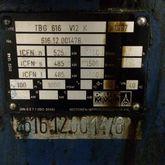 Used 1997 MWM-DEUTZ