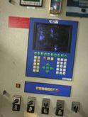 1997 JENBACHER G320 JS Gas gene