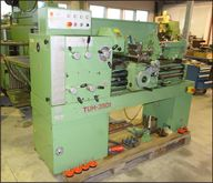 FAMOT TUM 35 D1 Turning Machine