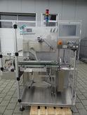 2007 Pester Pac Automation PEWO