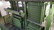 1989 AUTEFA 396.25 Lift-Box 200