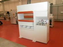 ITALPRESSE GL/90 Frame presses