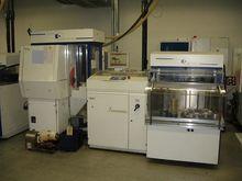 2000 Singulus Technologies AG S
