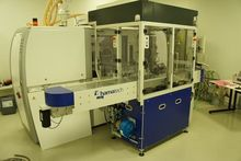 2006 Steag hamatech Disc stacke