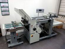1999 MB Baeuerle CAS 52 Folding