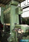 1975 RASTER HR 150 NL-4S double