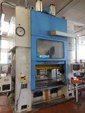 2000 PME ZH 2500/1600 (CE) Cran