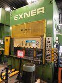 1982 EXNER EXSBZR 160/60 (UVV)