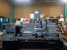 2013 ECOCA SJ-560x1500 Conventi