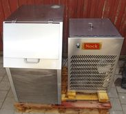 2001 Nock NSH 130 Ice machines