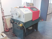 DYNA MITE 3000 H CNC Turning Ma