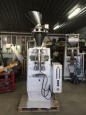 Roure Packing systems vertical