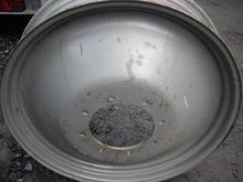 Bohnenkamp 8x28 8L 275