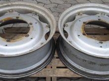 GKN W10 x 28 6L-325mm SPV