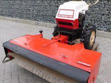 Gutbrod G 650