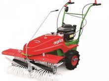 Agria 7100 Cleanstar Comfort