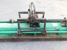 Agromec HF280