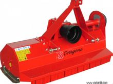 DRAGONE L130