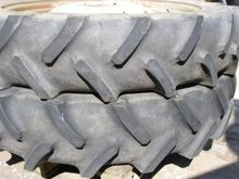 Used Michelin 11.2R3