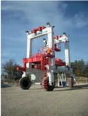 2013 ASCOM Used Gantry Crane