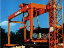 1994 PS/TEICHMANN 40 - 45  t x