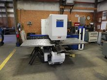 Used 1991 Trumpf TC1