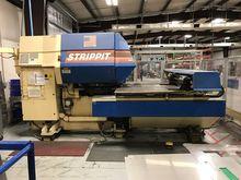 1994 Strippit 1000 SXP 16561