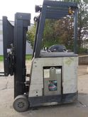 Used 2003 Electric C