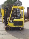 Used 1995 Electric H