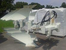 2005 Ermo FSV3/106 Plough